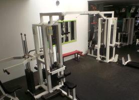 Salle Fitness1