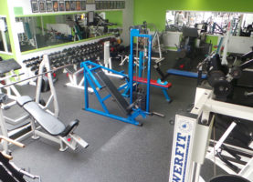 Salle Fitness2