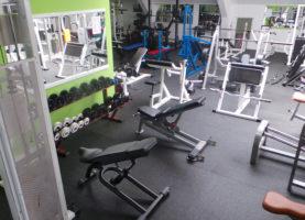 Salle Fitness3