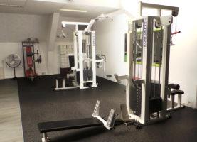 Salle Fitness5