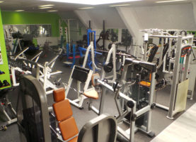 Salle Fitness6