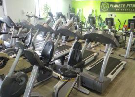 Salle Fitness7