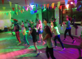 Salle2 Zumba Carnaval Party1
