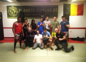 Salle3 MMA2