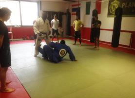 Salle3 MMA Jyu Jitsu
