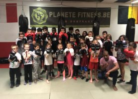 salle3 boxe kids