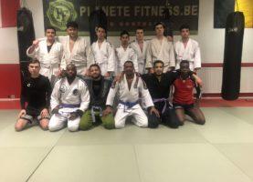 Salle3 MMA Jyu Jitsu 2